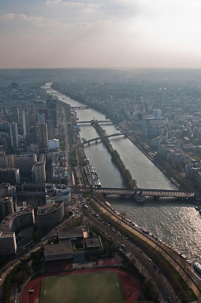 Paris-9442.jpg