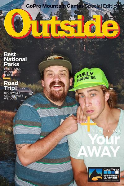 Outside Magazine at GoPro Mountain Games 2014-489.jpg