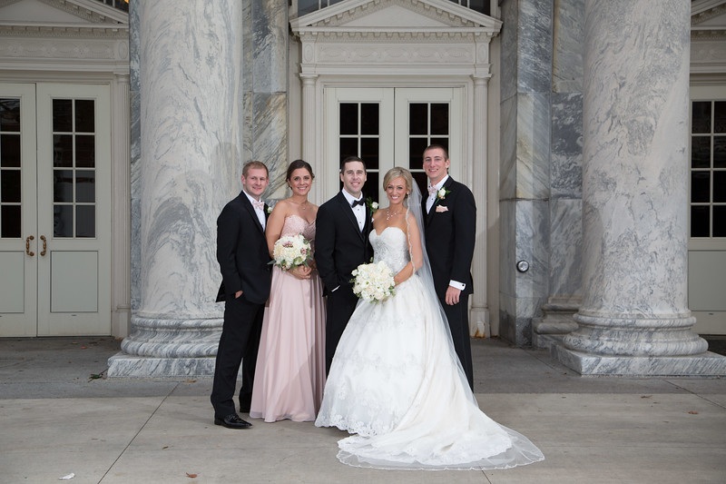 Meredith Wedding JPEGS 3K-573.jpg