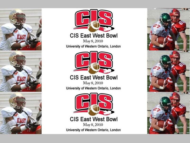 2010 East West Bowl.jpg