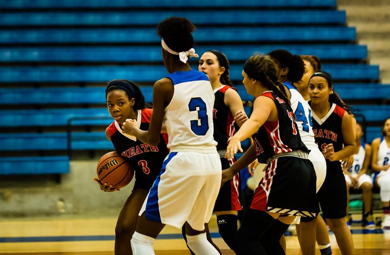 Basketball, 2016, 12-09-16, Lady Panthers,JV-15