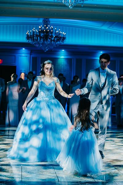 First Dance Part II-150.jpg