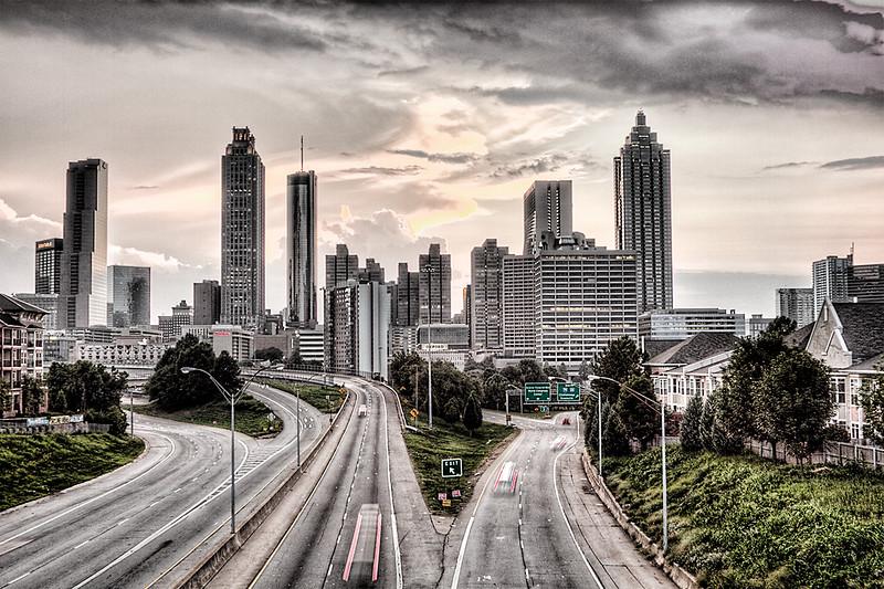 Atlanta_BW1.jpg