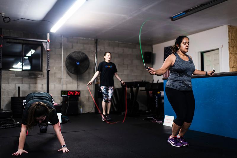 2019-1230 CrossFit LOFT - GMD1005.jpg