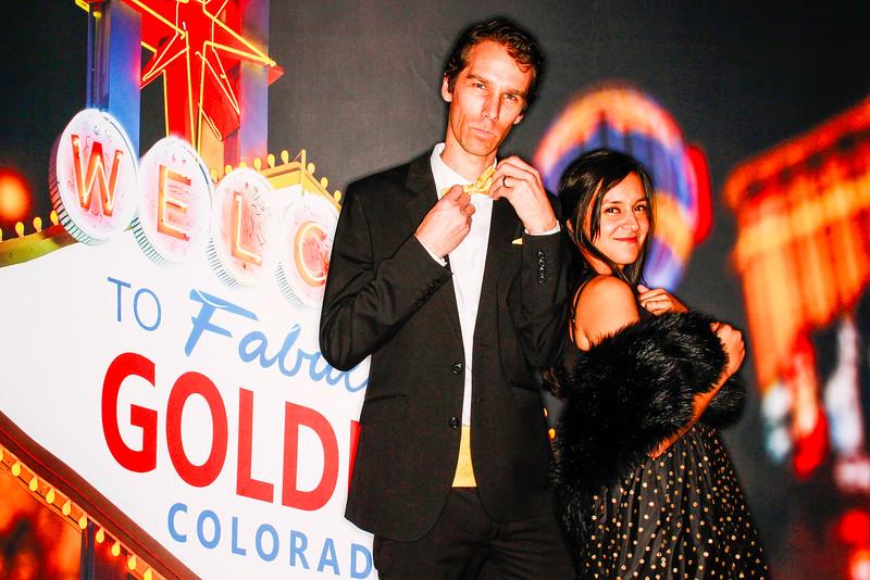 BOA Welcome to Golden-Denver Photo Booth Rental-SocialLightPhoto.com-52.jpg