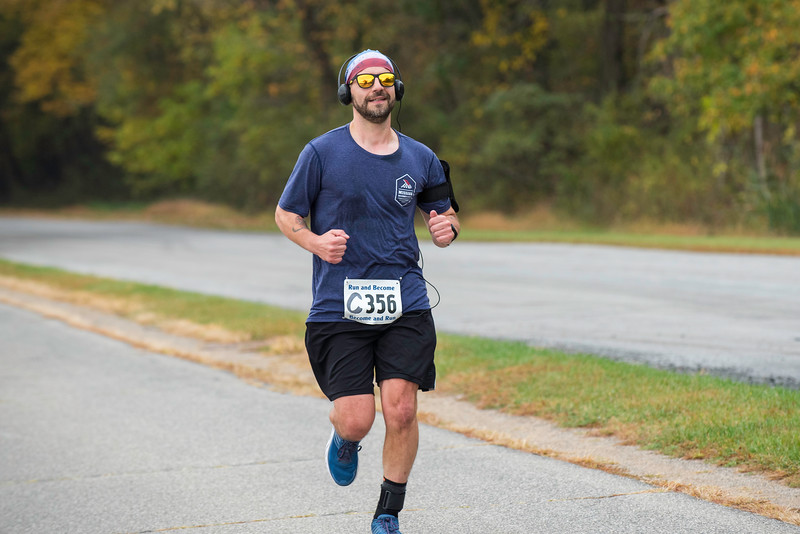 20191020_Half-Marathon Rockland Lake Park_173.jpg