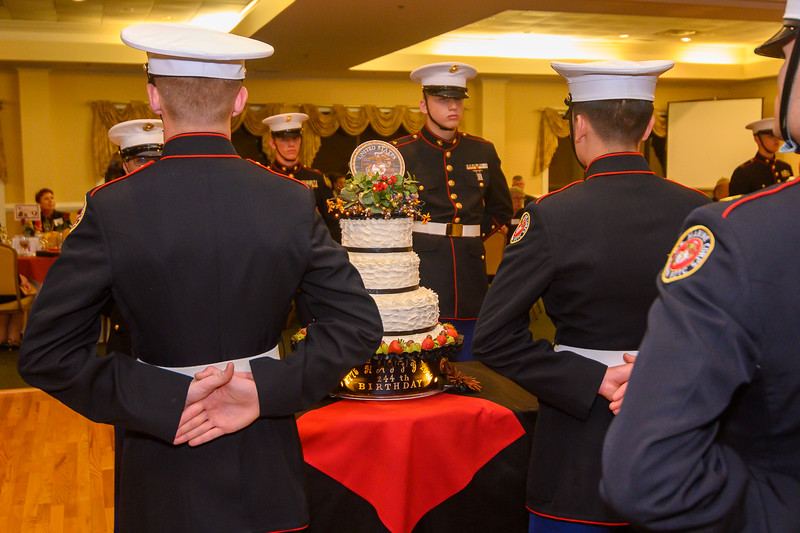 MarineCorpBirthday2019 (29 of 64).jpg