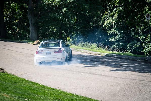 PVGP Vintage Racing