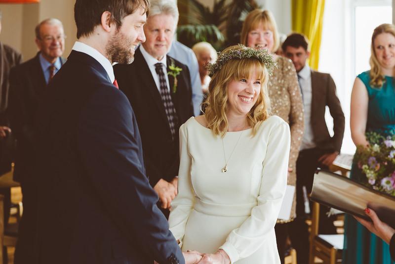 038-H&A-Wedding.jpg