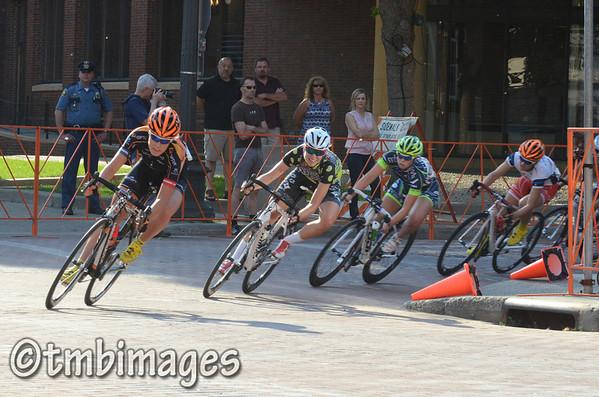 2014-06-11 North star St Paul Crit Womens