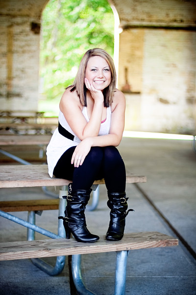 Lindsey2011-9295.jpg