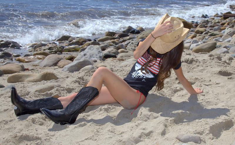 45surf bikini swimsuit model hot pretty beauty beuatiful hot hot 012.,,.,.,.,..jpg