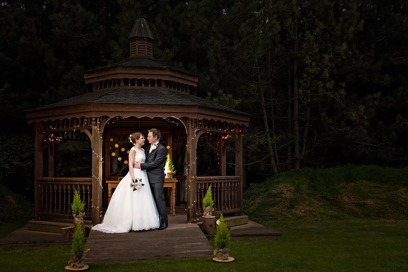 Elberts_Wedding_574.jpg