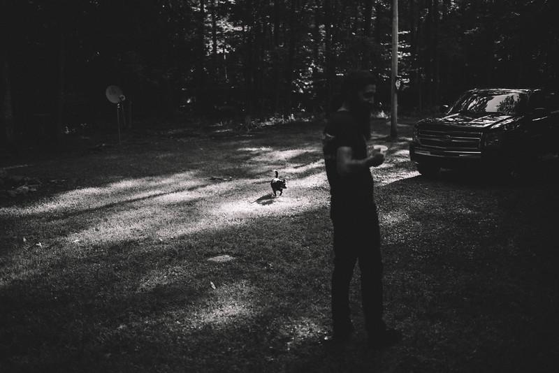 Pittsburgh Elopement Photographer - McCracken-146.jpg