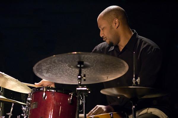 STEVE WILSON - Escorxador - 14-07-05