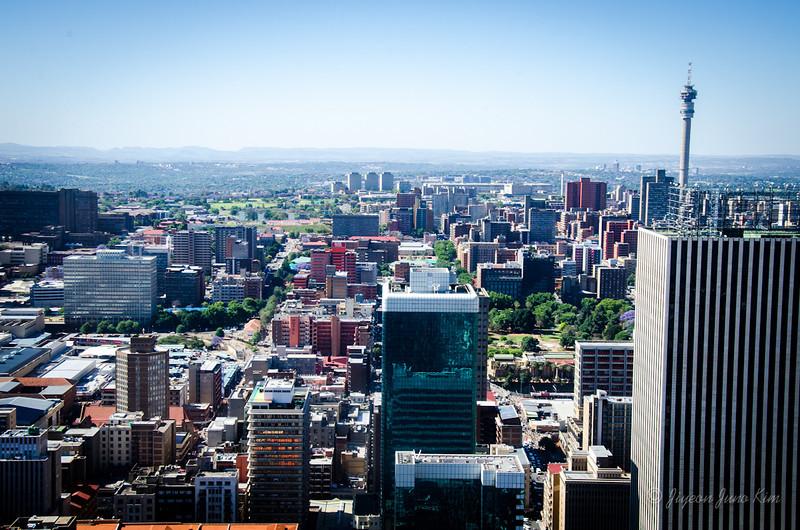 Johannesburg-6097.jpg