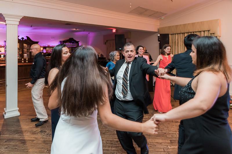 ELP0125 Alyssa & Harold Orlando wedding 1537.jpg
