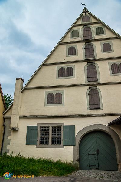 Rothenburg-09771.jpg