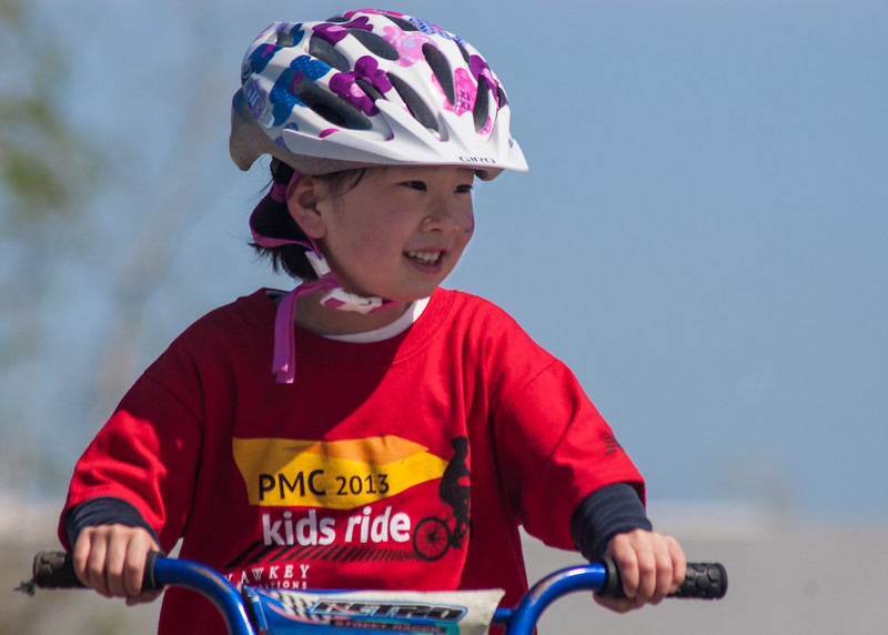 PMC Kids Shrewsbury 2013-098.jpg