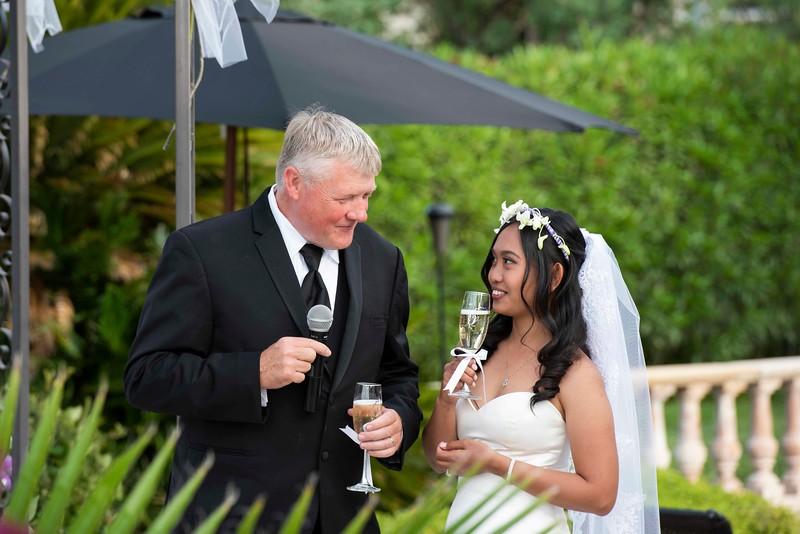 594 Manning Wedding.jpg