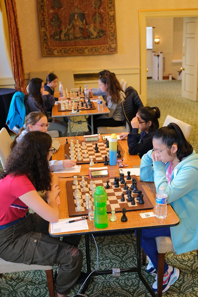 Blenheim Chess 2019 (382).JPG