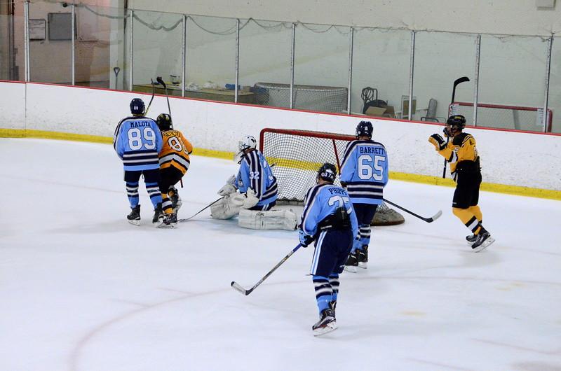 150904 Jr. Bruins vs. Hitmen-085.JPG