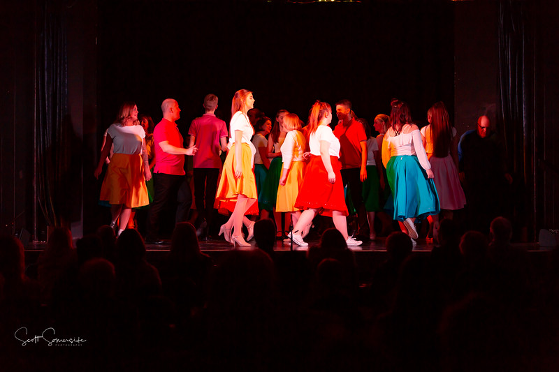 St_Annes_Musical_Productions_2019_578.jpg