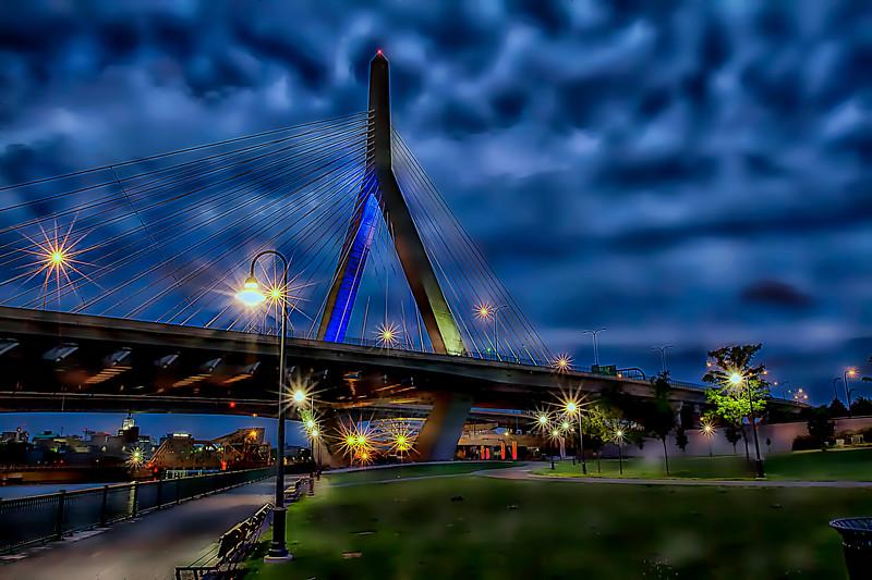 zakim bridge Boston MA-20.jpg