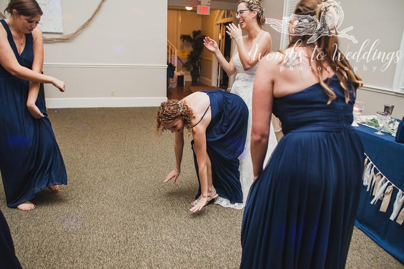 Central FL wedding photographer-5-40.jpg