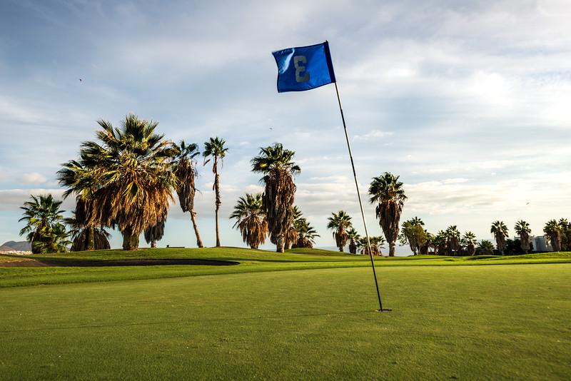 Golf Adeje_20191024_4718.jpg