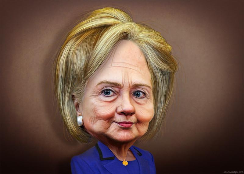 HillaryClinton_car.jpg