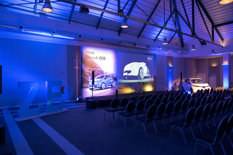 Renault-015.jpg