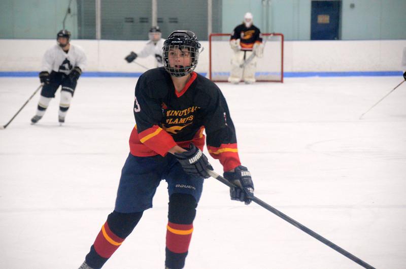 130907 Flames Hockey-022.JPG