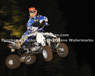 2012 Loretta Supercross