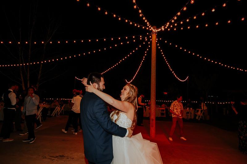 Casey-Wedding-8061.jpg