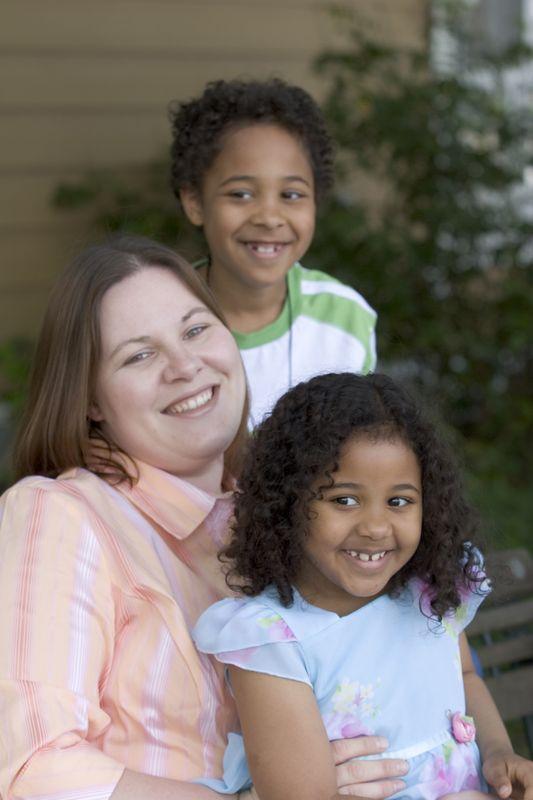 Family_M111.jpg