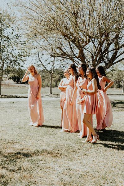 Casey-Wedding-9588.jpg