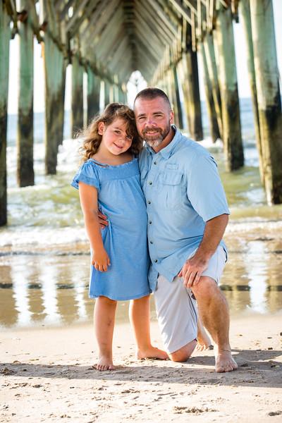 Family beach photos-208.jpg