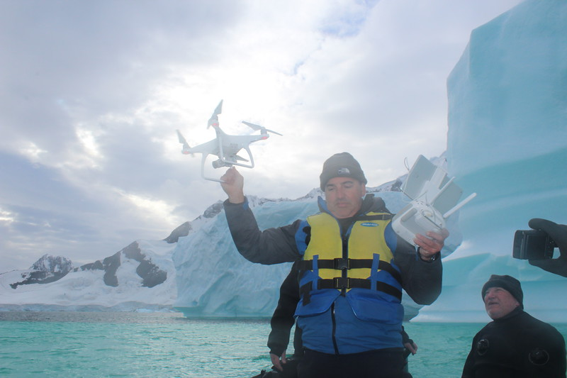 Antarctica 252.JPG