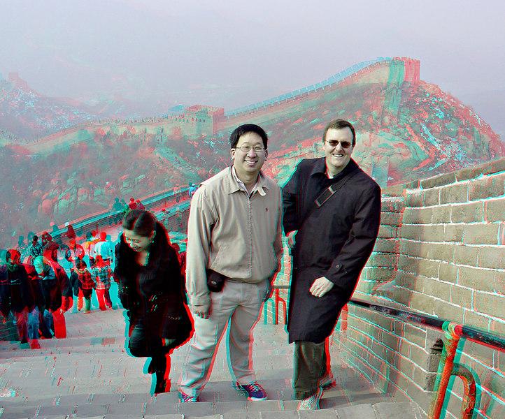 China2007_019_adj_smg.jpg