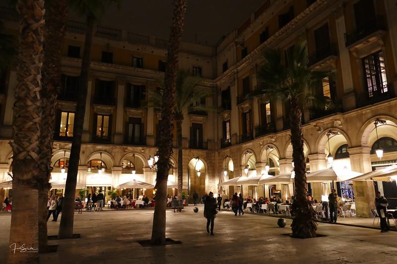 Barcelona December 2015-11.jpg