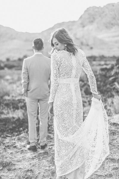 Hannah&Tanner Formals-20.jpg
