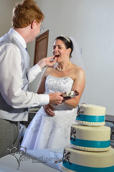 Wedding - Laura and Sean - D7K-2580.jpg
