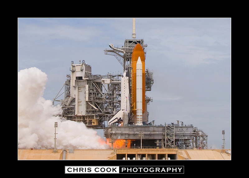 STS-135-launch6.jpg