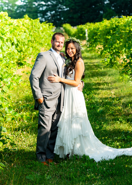 Hartman-Wedding-0564.jpg