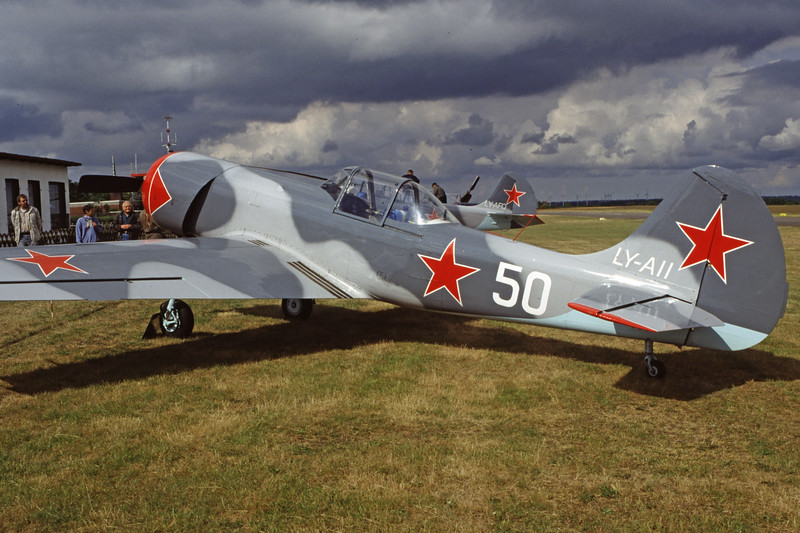 LY-AII-YakovlevYak-50-Private-EDXM-2000-05-21-HL-15-KBVPCollection.jpg
