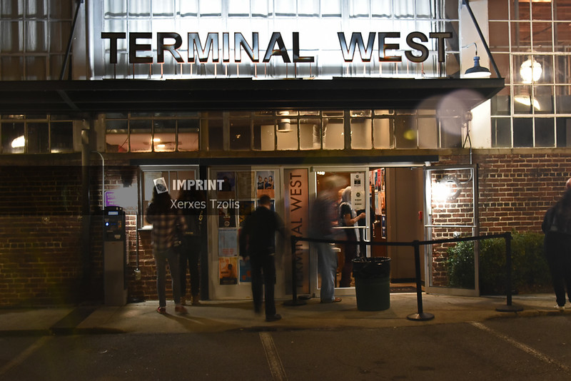 Terminal West - All Them Witches (2).jpg