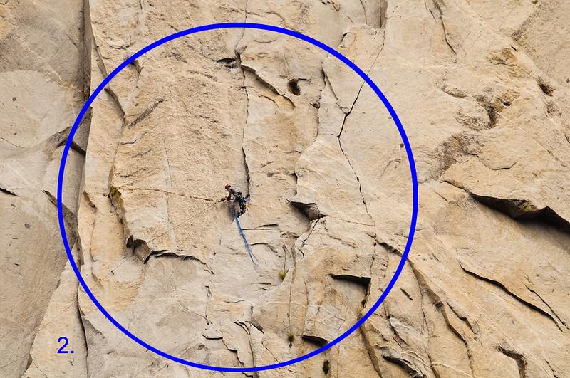 Yosemite - El Capitan-4 - Climbers B5.jpg