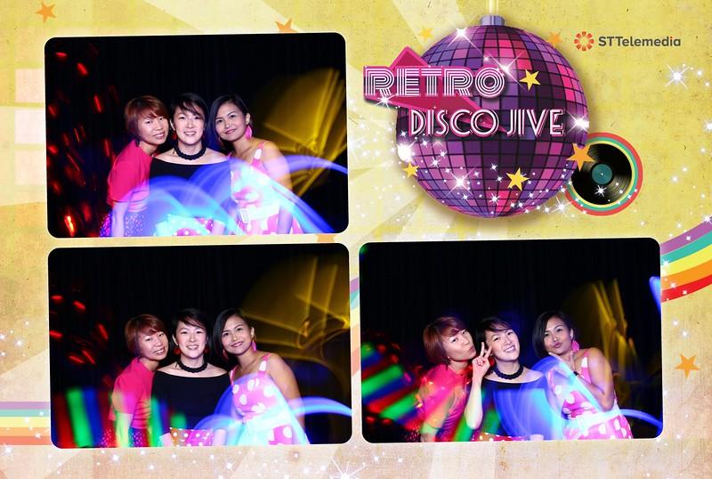 Blink!-Events-ST-Telemedia-34.jpg