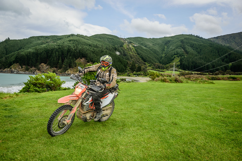 2019 KTM New Zealand Adventure Rallye (1092).jpg